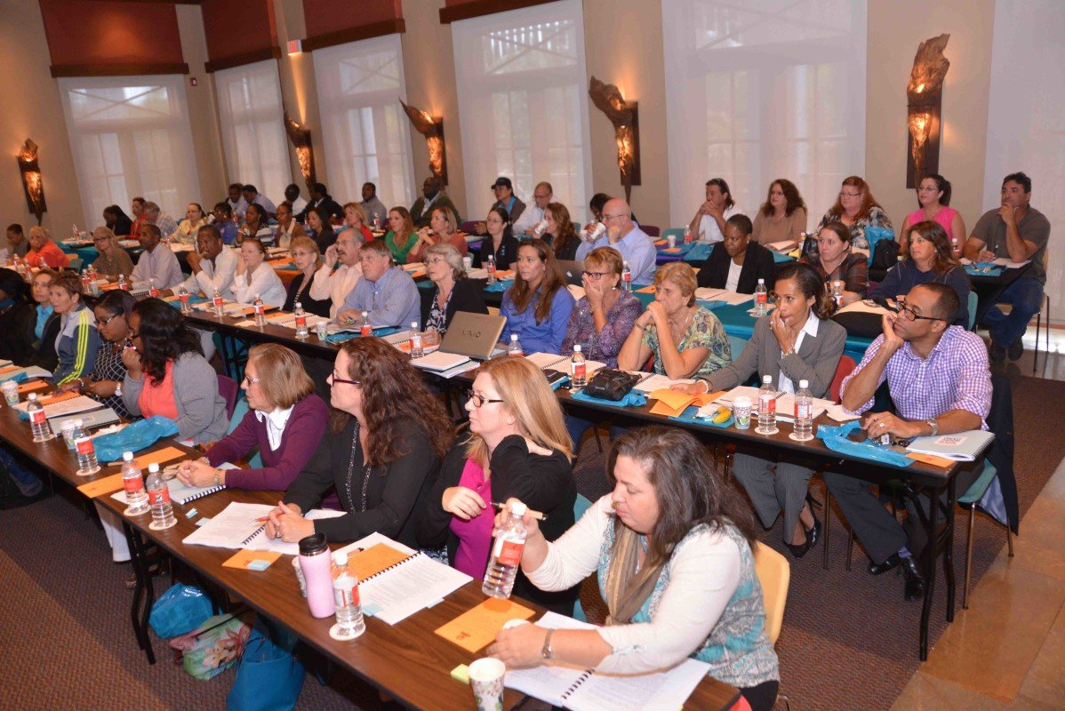 Business People Pack VAT Boot Camp Seminar