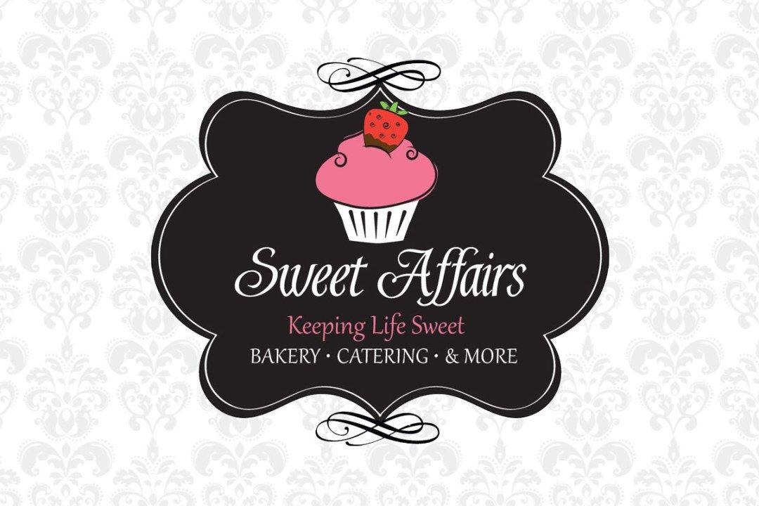 Sweet Affairs