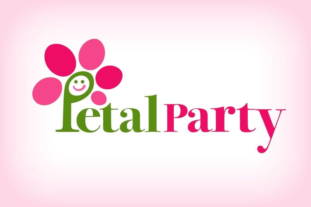 Petal Party