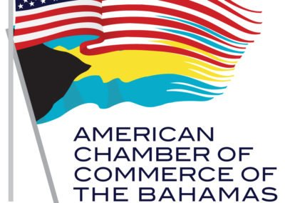 American Chamber of Commerce of The Bahamas