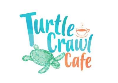Turtle Crawl Cafe