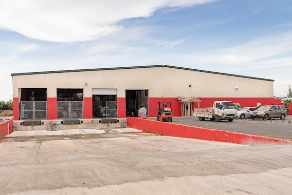 Bahamian Brewery Expands into a New Three Acre Warehouse with Retail Location to Open Soon