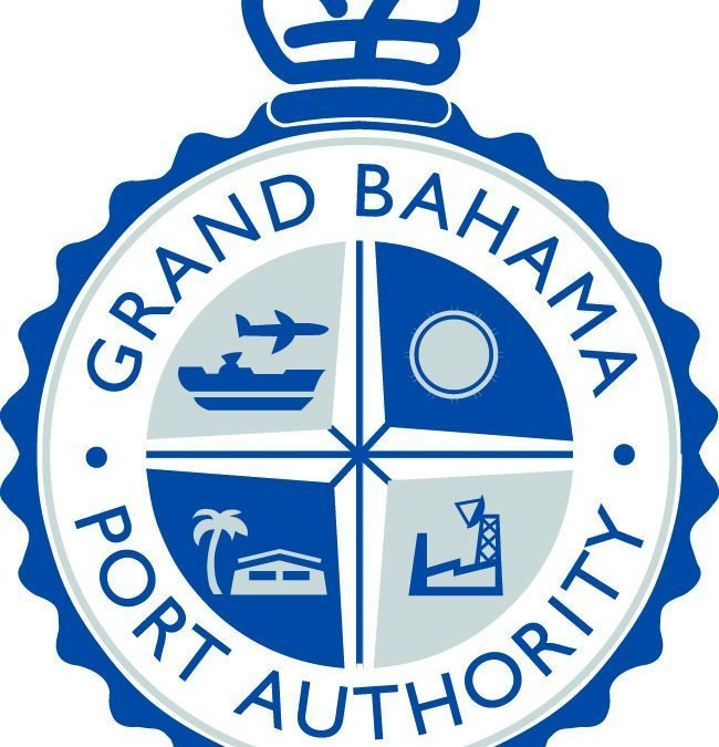 GBPA Heralds Reopening of Grand Bahama International Airport