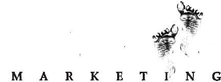 Barefoot Marketing