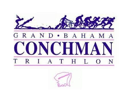 Conchman Participants Donate to Ongoing Dorian Relief Efforts in Grand Bahama