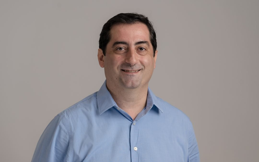 MIYA Project Manager Tapped for Virtual CaribDA Conference